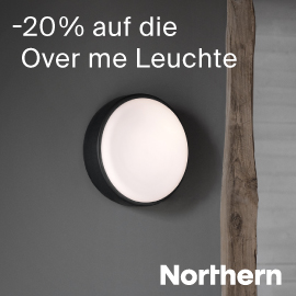northern over me aktion