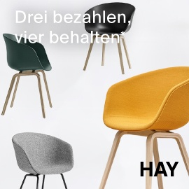 hay-about-a-chair/ 22 23 26 27